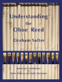 """Understanding the Oboe Reed"" Graham Salter"