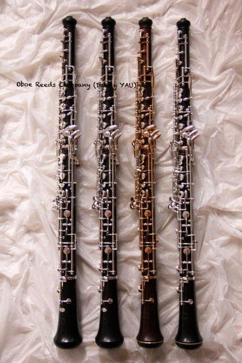 danny-4-oboes.jpg