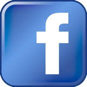 fb-logon.jpg